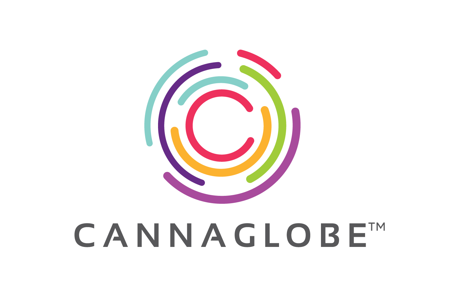 CannaGloble_update_logo.png