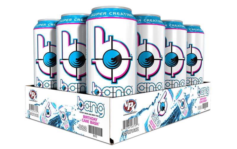 bang-cans-12pk-bdaycake.jpg