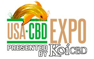 18June2019_usa-cbd-expo-2019-logo_koi_300x188-300x188.png