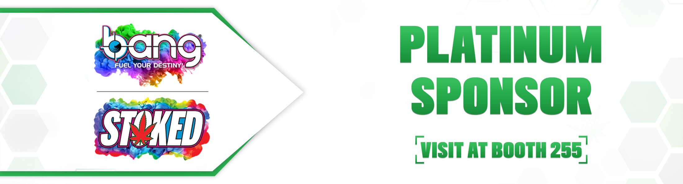 sponsor-showcase---usacbdexpo-lasvegas-bangenergy-platinumsponsor (1).jpg