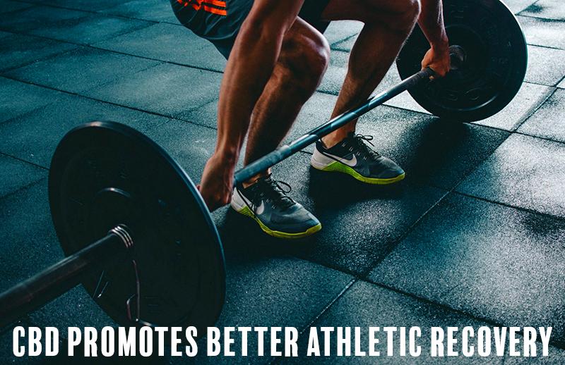 Athletic_Blog.jpg