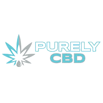 <p><strong>Purely CBD</strong>Booth 326</p>