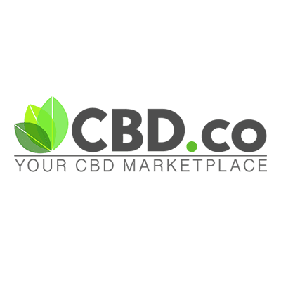 <p><strong>CBD.co</strong>Booth 129</p>