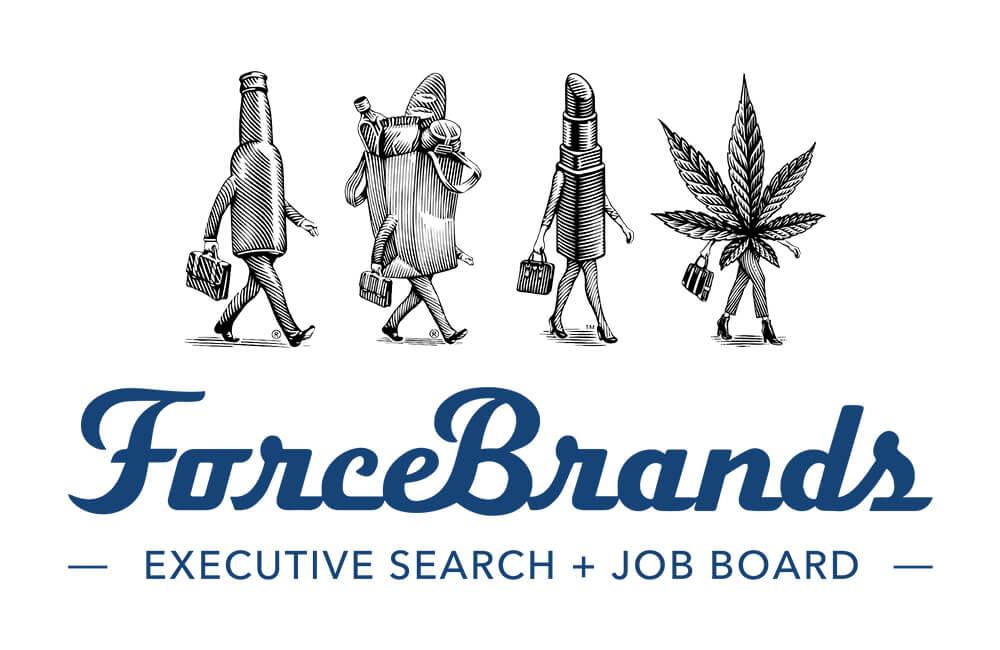 forcebrands-logo.jpg