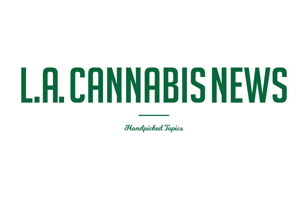 la-cannabis-news-logo.jpg