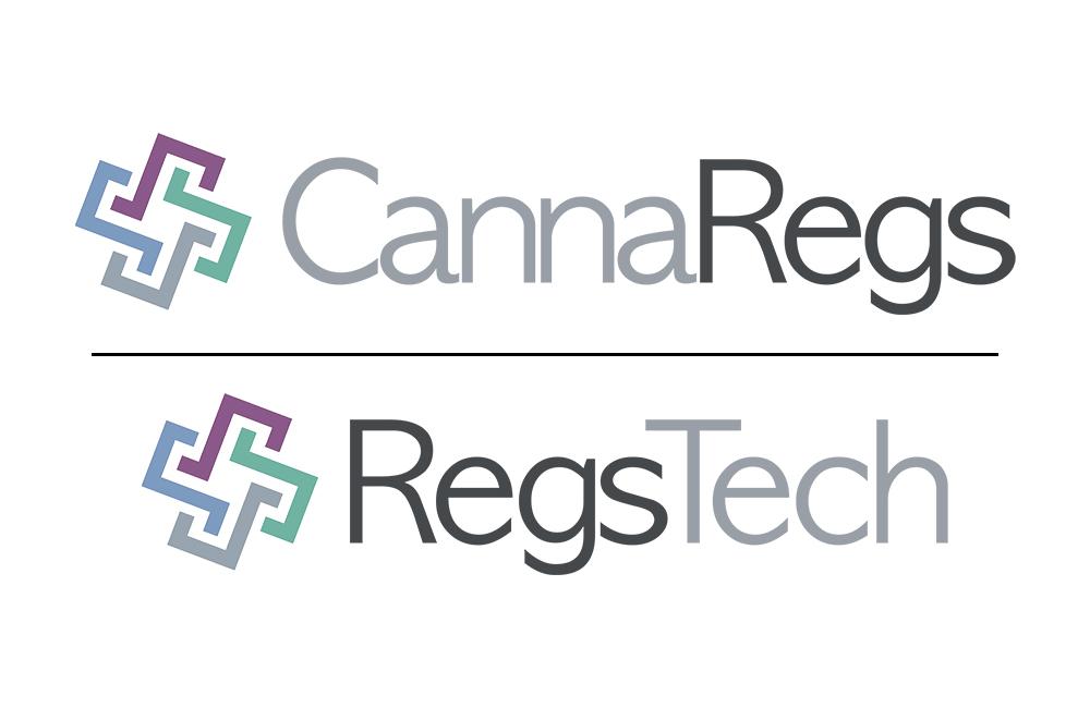 canna-tech-regs-logo.jpg