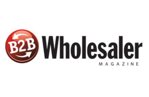 b2b-wholesaler-logo_usa-cbd-expo.png