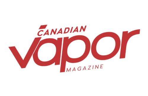 canadian-vapor-magazine-logo_usa-cbd-expo.png