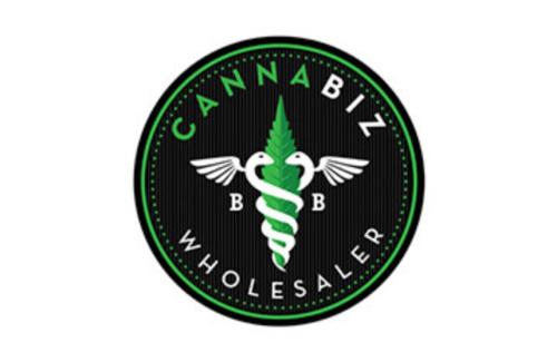 cannabiz-wholesaler-logo_usa-cbd-expo.png