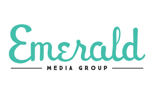 emerald-media-group-logo_usa-cbd-expo.png