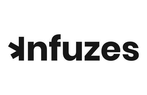 infuzes-logo.jpg