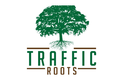 traffic-roots-logo_usa-cbd-expo.png