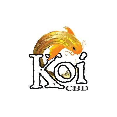 Koi_CBD_Named_Presenting_Sponsor-eca352d8dd13a8e821d80c6627893171.jpg