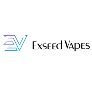 <p><strong>Exseed Vapes</strong>Booths 523</p>