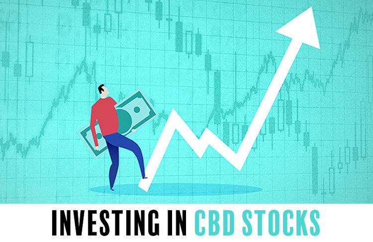 Blog_Investing.jpg