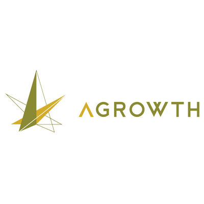 <p><strong>Agrowth Corp</strong>Booths 226</p>