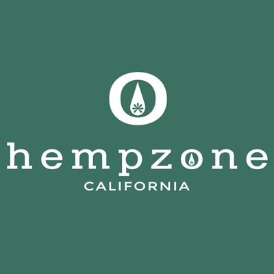 <p><strong>Hemp Zone</strong>Booth 629</p>