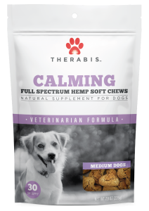 Therabis_Calming-soft-chews-for-dogs-212x300.png