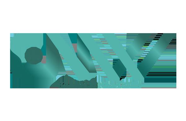 CNW-press.png