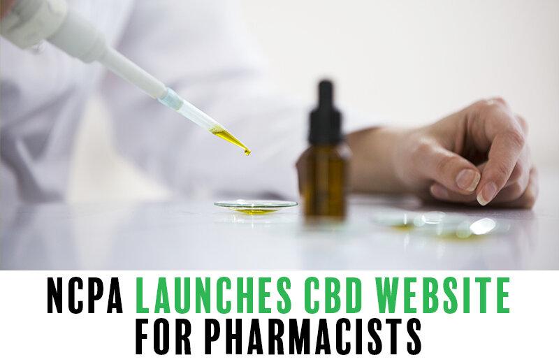 Pharmacy_Blog.jpg