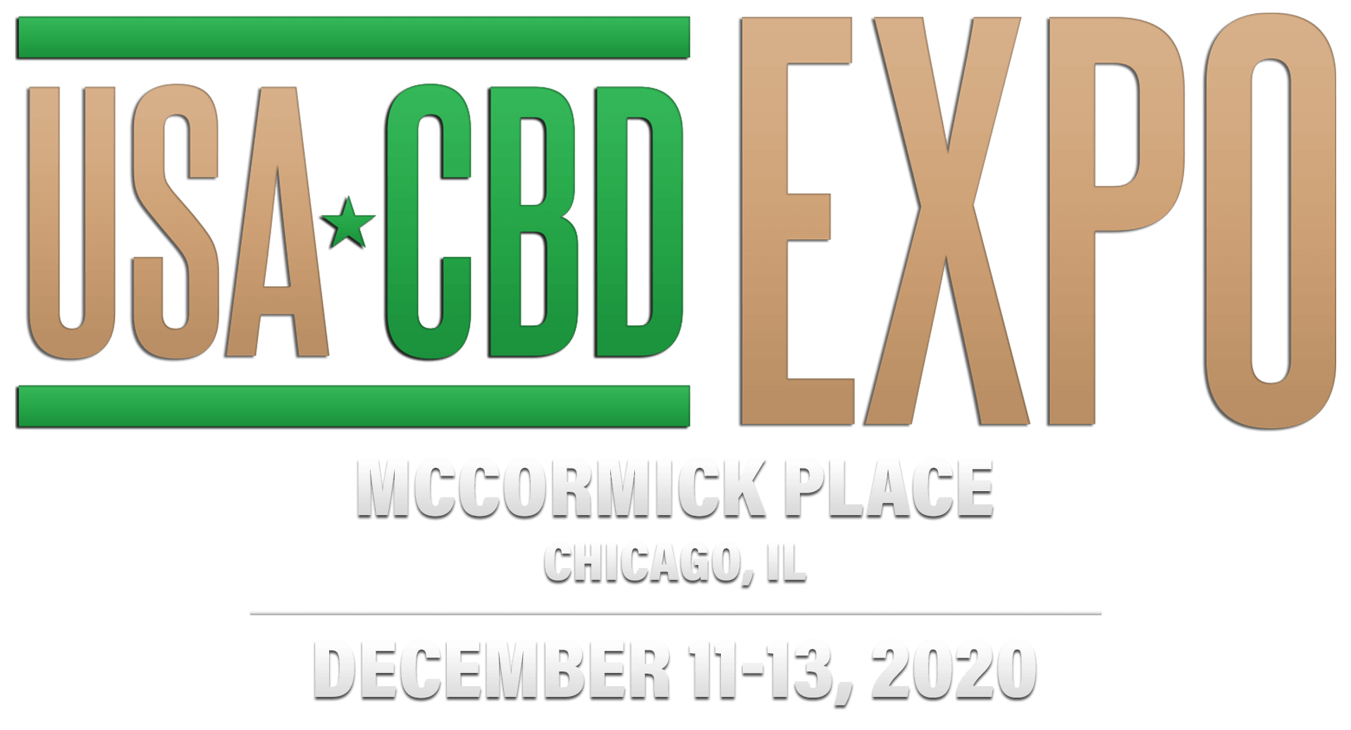 USA-CBD-EXPO---Main-Page-Headers-ChicagoIL.png