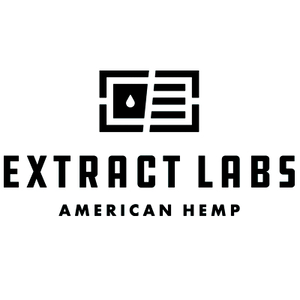 <p><strong>Extract Labs</strong>Booth E5</p>