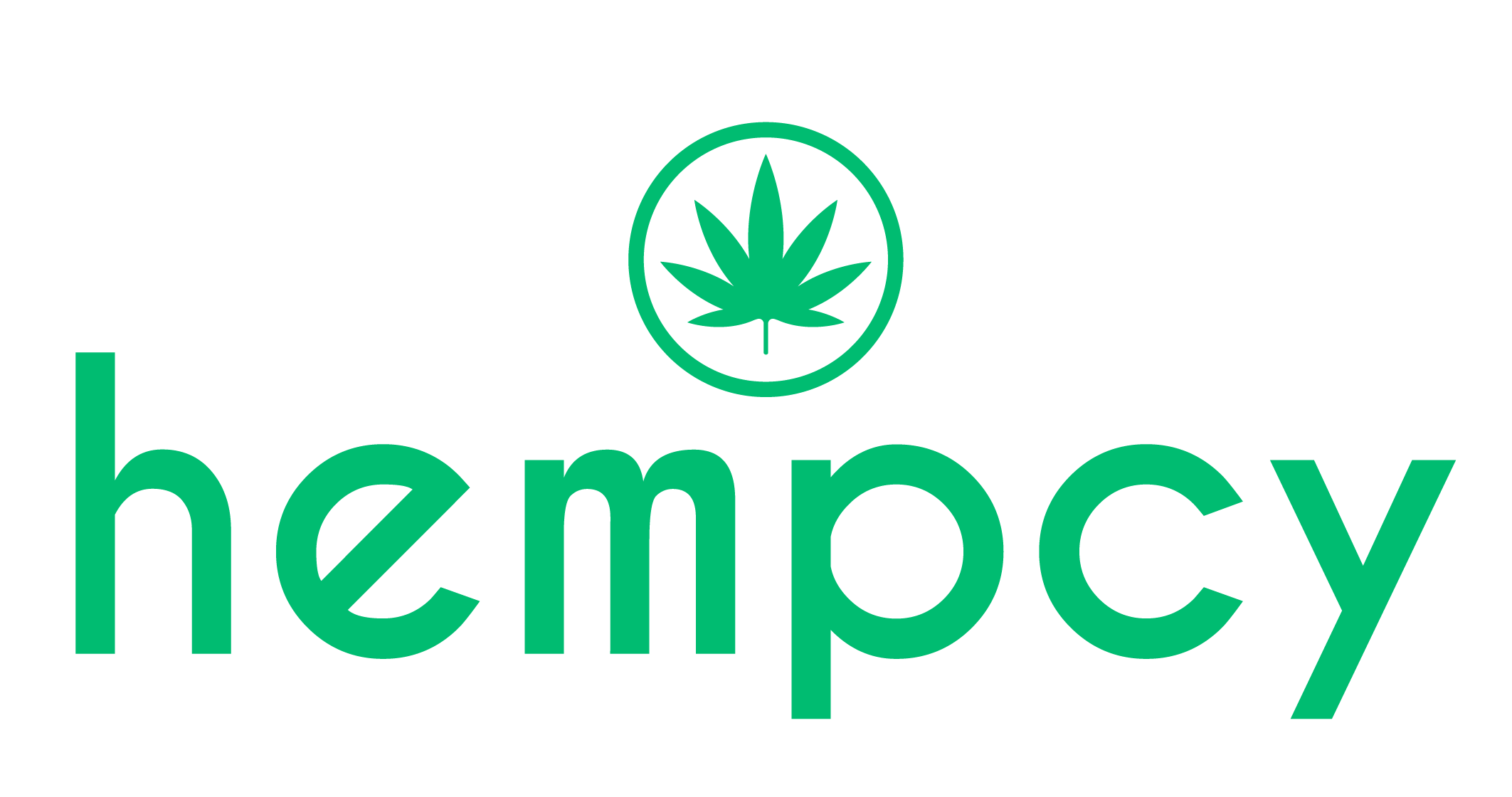 <p><strong>Hempcy</strong>Booth C10</p>