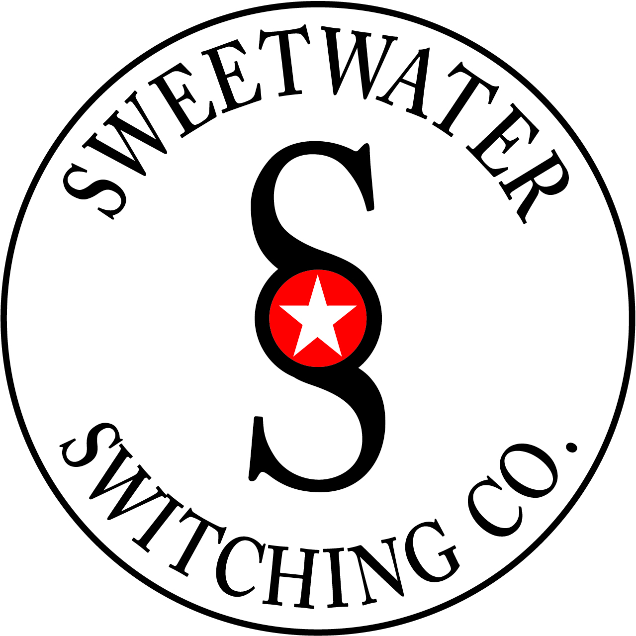sweetwater switching co logistics and transloading