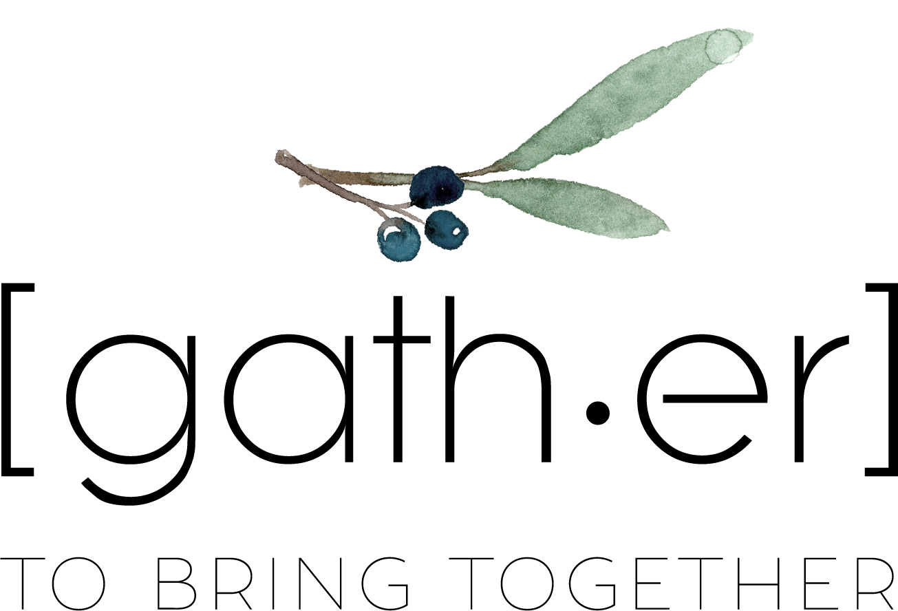 Gath•er_Logo_Final (1).png
