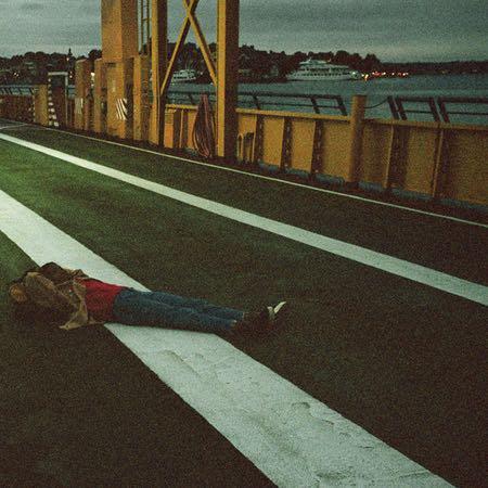 Anna Leone – Wandered Away EP