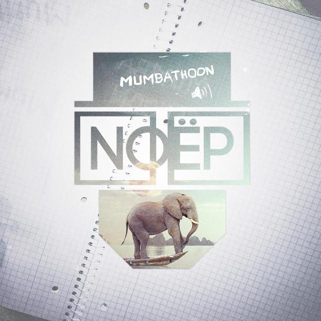 NOËP – Mumbathoon
