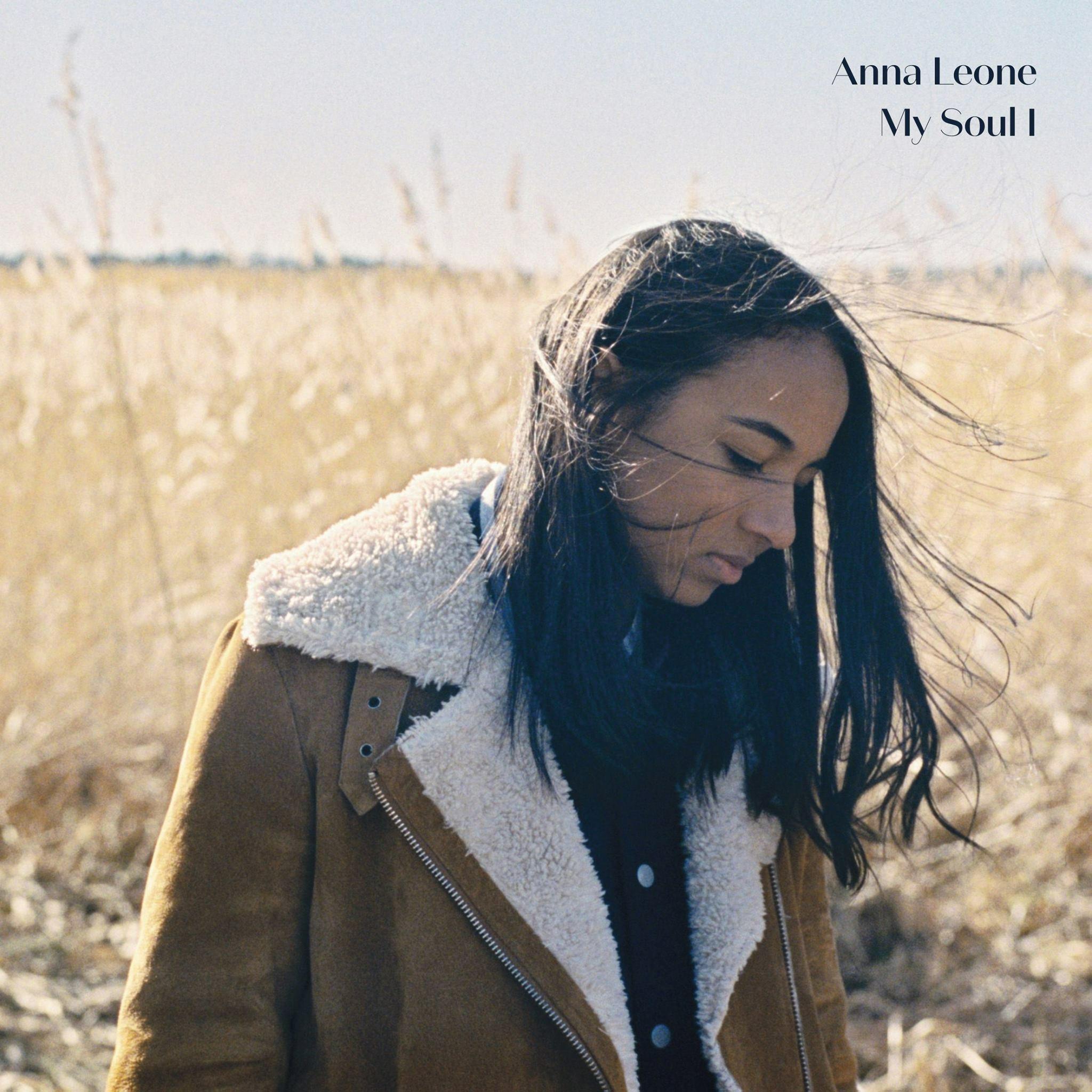 Anna Leone – My Soul I