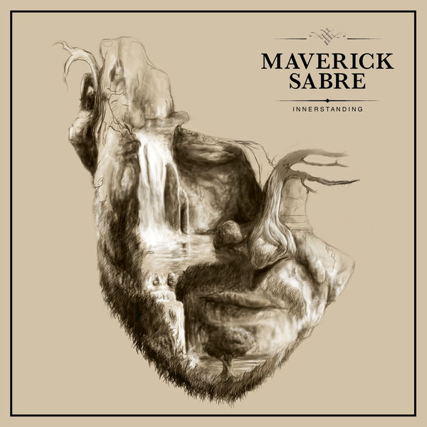 "Maverick Sabre – Innerstanding – ""Come Fly Away"""