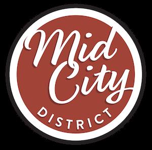 MidCityDistrictLogo.png