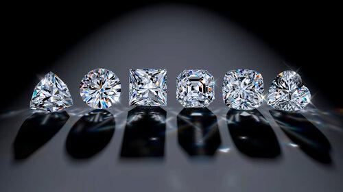 diamants-7.jpg
