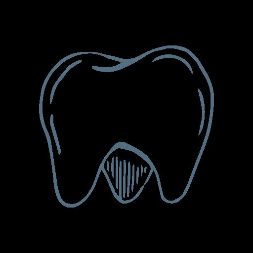 noun_Tooth_2110296.png