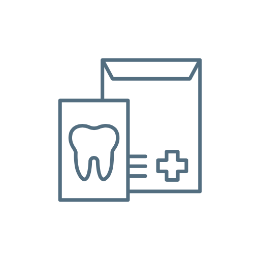 noun_dental care_1778102.png