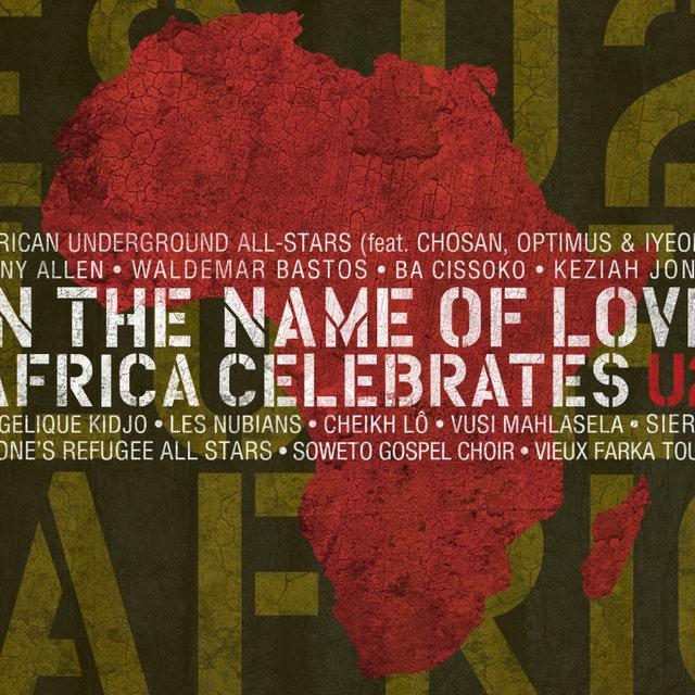 In_the_name_of_love.jpg