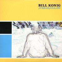 Bill_Konig_push_me_pull_you.jpg