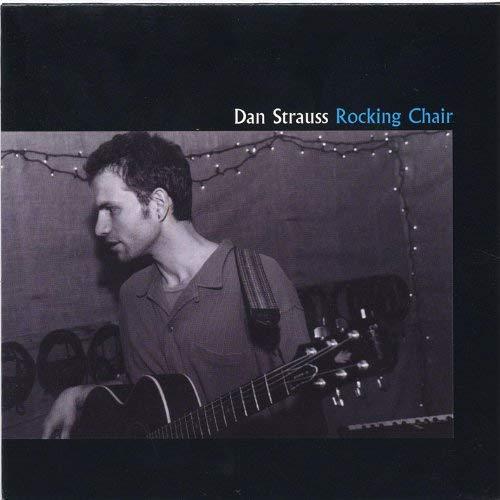 Dan_Strauss_rocking_Chair.jpg