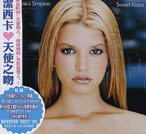 JESSICA_SIMPSON_SWEET+KISSES-293150.jpg