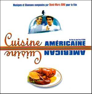Cuisine_Americaine_LBSA98011.jpg