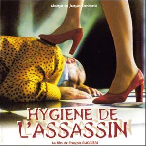 Hygiene_Assassin_A99002.jpg