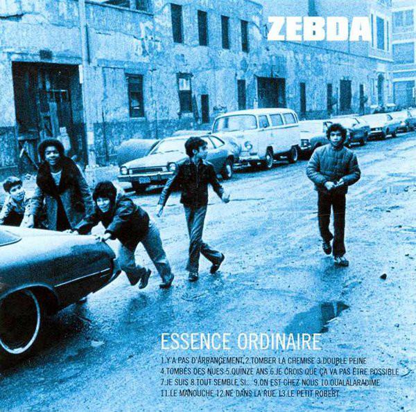 Zebda_essence.jpg