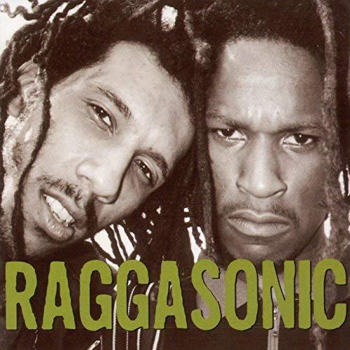 Raggasonic.jpg