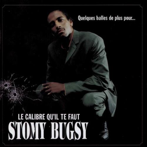 Stomy_Bugsy_-_Le_calibre_qu'il_te_faut.jpg