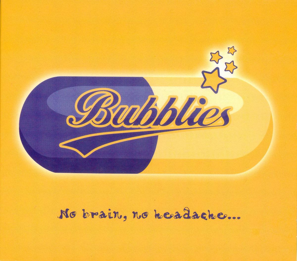 Bubblies_no_brain.jpg