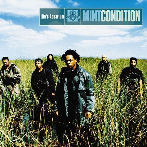 Mint_condition.jpg