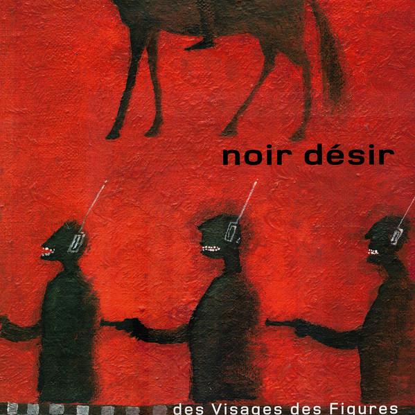 Noir_Desir.jpg