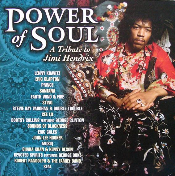 Jimi_Hendrix_LK.jpg